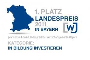 just ask! GmbH wj-landespreis2011-bildung-300x200 Das AzubiCamp
