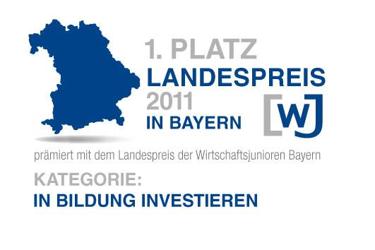 wj-landespreis2011-bildung