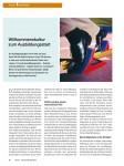 just ask! GmbH pw-0714-30-32-special-ausbildung_Seite_1-112x150 just ask! in der Personalwirtschaft Allgemein AzubiCamp Portfolio