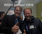 just ask! GmbH INSIDE-1-150x119 INSIDE just ask! (Higher) Education Allgemein AzubiCamp Neue Medien