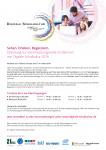 just ask! GmbH Einladung_Digitale_Schulkultur_2016_Seite_1-106x150 Webinar-Reihe Allgemein