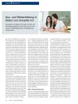 just ask! GmbH Aus-und-Weiterbilden-4.0_Seite_1-112x150 just ask! in der Personalwirtschaft Allgemein