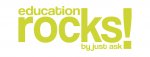 just ask! GmbH titelbild_education_rocks-1-150x57 education rocks! Allgemein