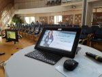 just ask! GmbH lrasw0-150x113 Erfolgreiche Moderationswochen (Higher) Education Allgemein AzubiCamp Beratung Neue Medien