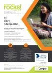 just ask! GmbH Flyer-AzubiCamp-2019-106x150 10 Jahre AzubiCamp Allgemein AzubiCamp