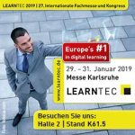 just ask! GmbH justaskgm_Halle2-K61.5_learntec2019_250x250-150x150 LEARNTEC Allgemein