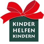 just ask! GmbH Logo-150x150 just ask! beim Weihnachtspäckchenkonvoi – ein Erlebnisbericht von Alexander Allgemein